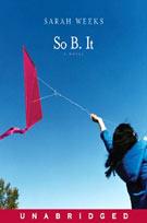sobit1