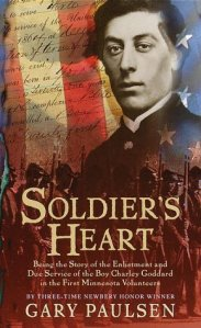 soldiers-heart