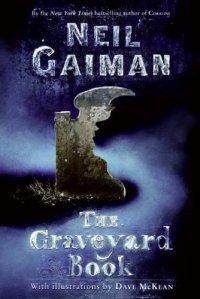 thegraveyard