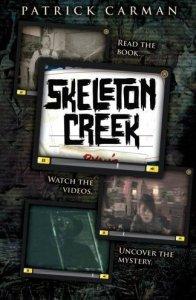 skeletoncreekcover