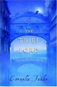 thief-lord