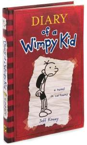 wimpy-kid-1