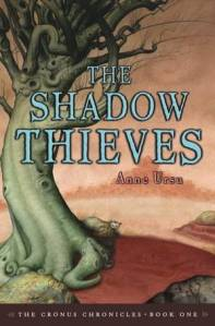 the-shadow-thieves