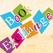 book_exchange