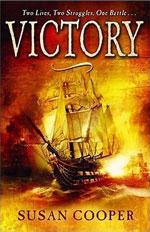 victorynewsm