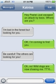 ifaketext-example-yvxnds