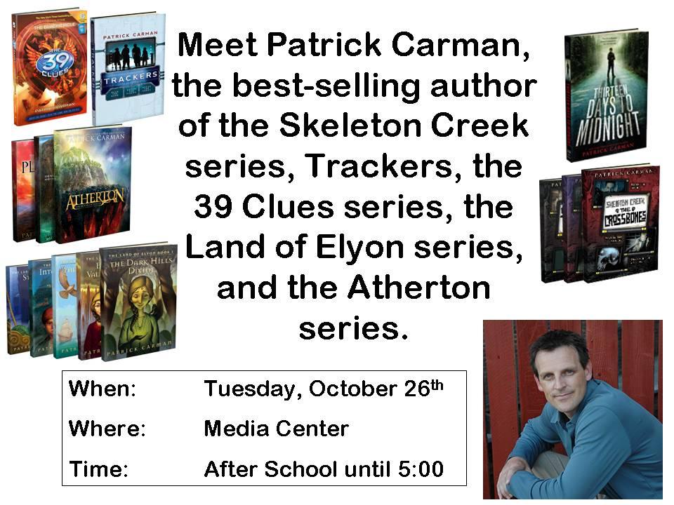 meet-patrick-carman.jpg