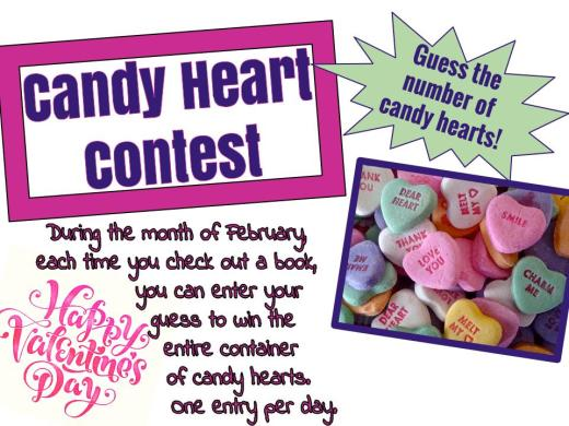 Candy Heart Contest (1)